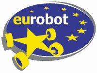 Logo EUROBOT