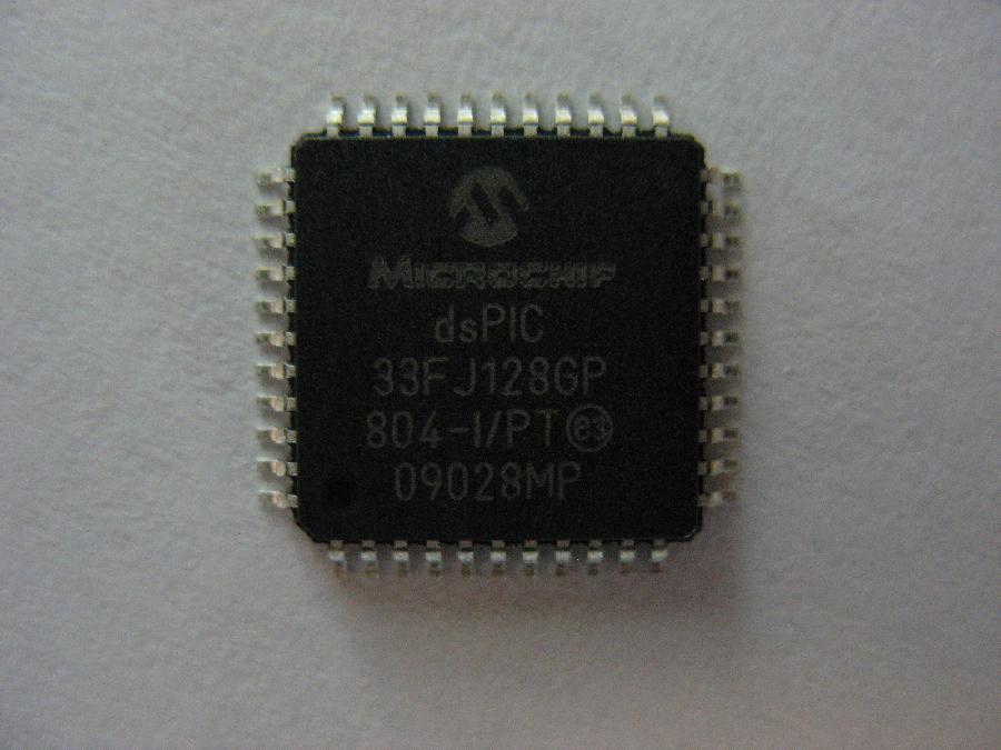 Pic 33FJ128-804