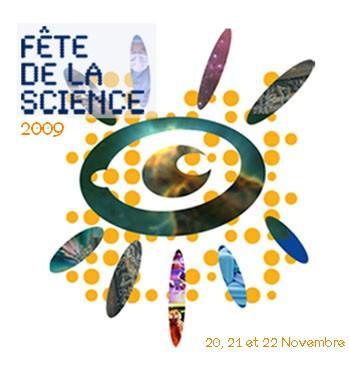 Logo FDLS