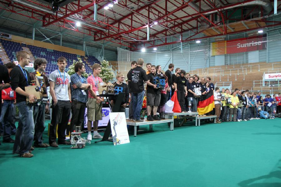 image club robotque alsacien µart ( uart ):manquante