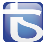 logo T&S Technology and Strategy